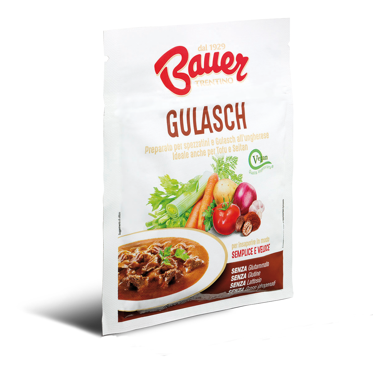 HELPER_Bustina GULASH