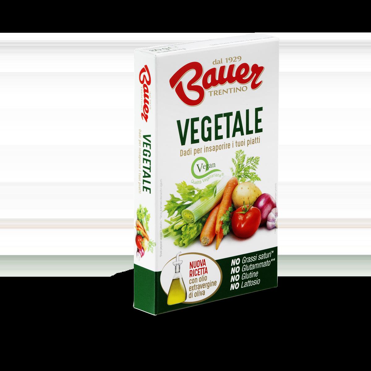Vegetale_80gr