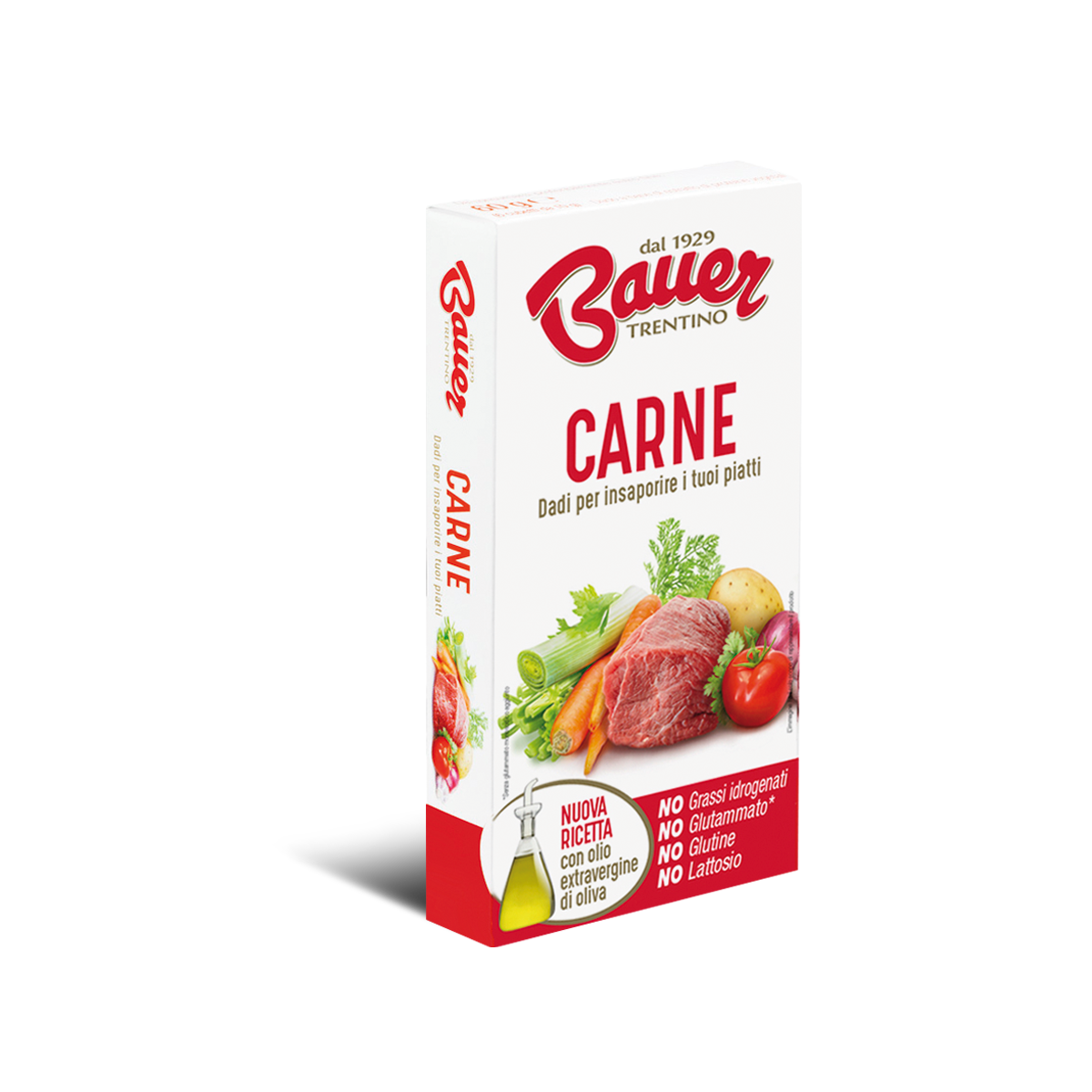 Carne_60gr
