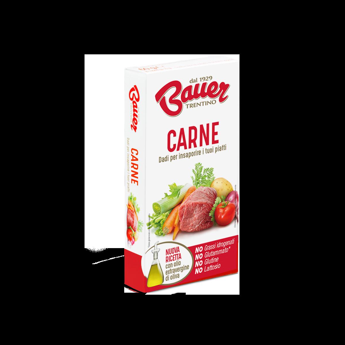 Carne_60gr._scont
