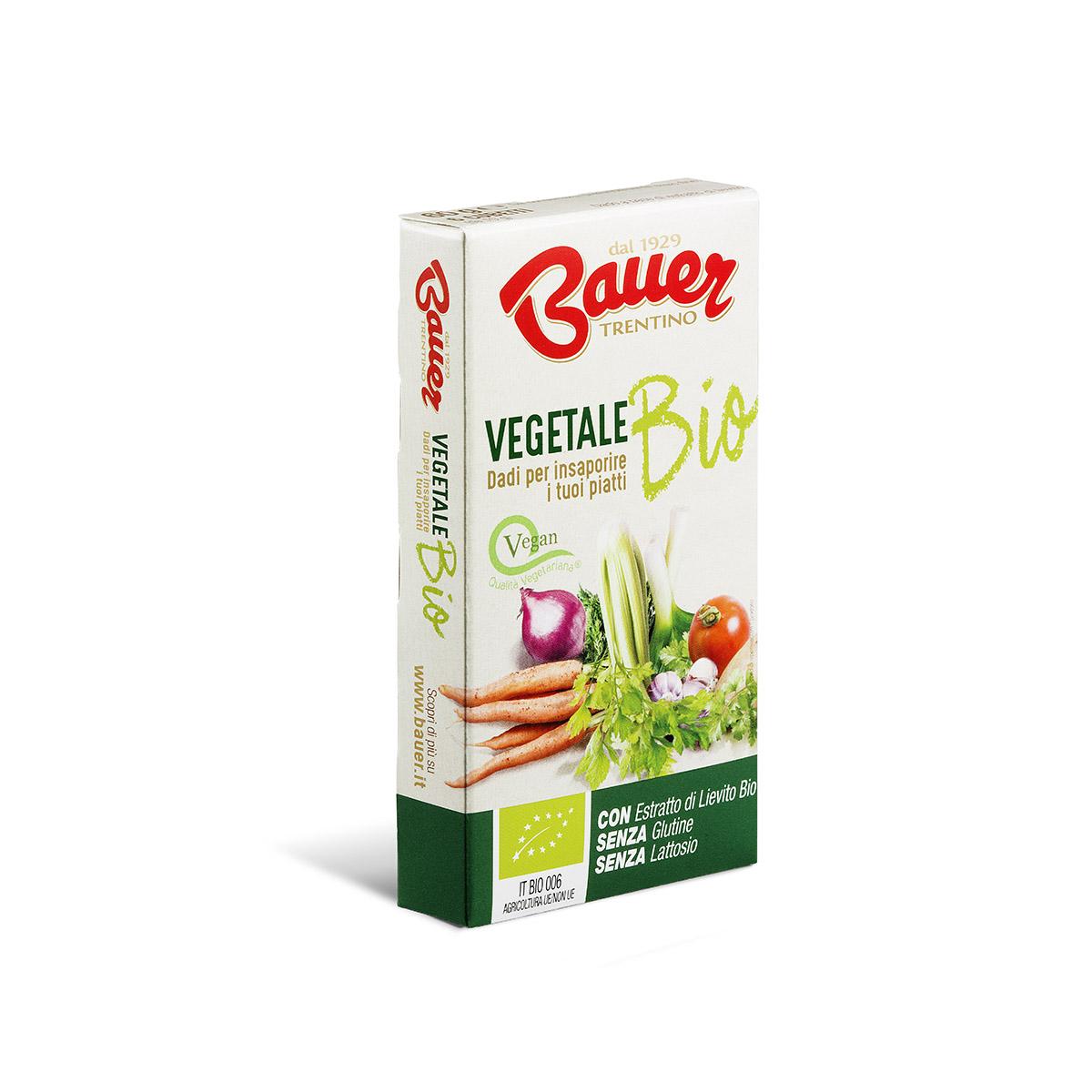 Vegetale_BIO_60gr