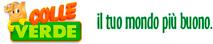 Colle Verde