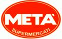 Metà Supermercati