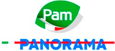 Pam Panorama Spa
